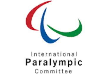 Para Logo