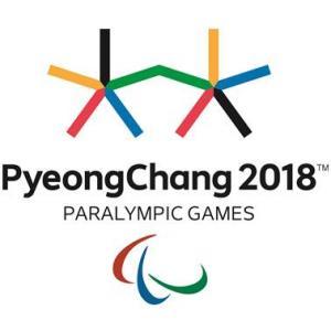 151116172813722_Pyeongchang+logo+square